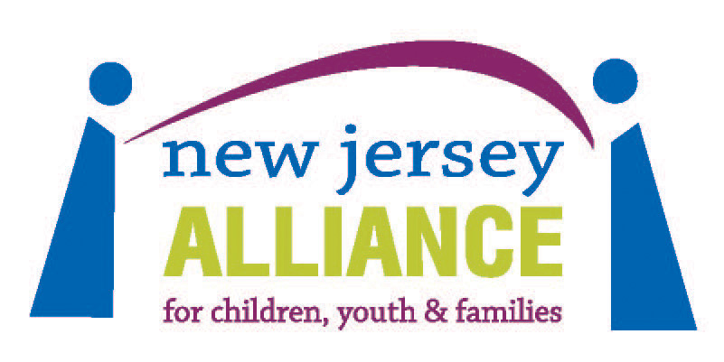 New Jersey Alliance for Children, Youth and Families